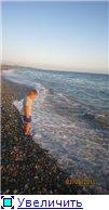 Поездка на Черноморье 4a17f892f164t