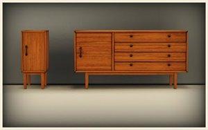 Прочая мебель - Страница 3 A7b263b6eba1