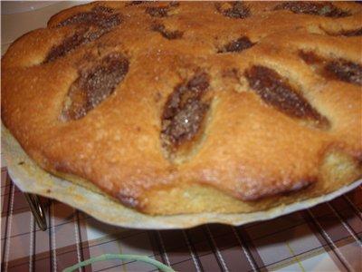 Американский сливовый пирог - Страница 2 C38944b14177