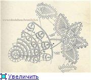 Вязаные салфетки, вазочки и другое - Страница 2 2aaadcf423d6t