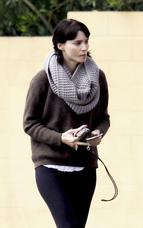 Rooney Mara 3faf3dbbb265