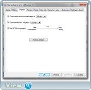 Pdf-прогаммы (редакторы, принтера, просмотрщики) Cb4823b55654