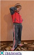Хвастаемся спортивными и горнолыжными костюмчиками)) 4f3592adbae1t