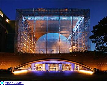 Обсерватория погоды 33b666fe68c6t