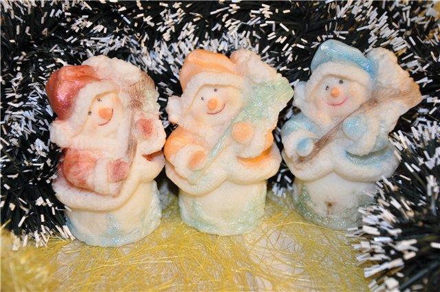 Новогоднее мыло  - Страница 41 8679b4918ebd