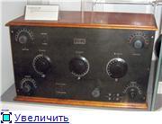 Радиоприемники 20-40-х. D0ae220c954at