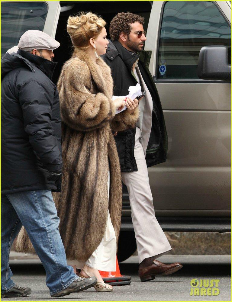 Jennifer Lawrence | Дженнифер Лоуренс 8568265a747b