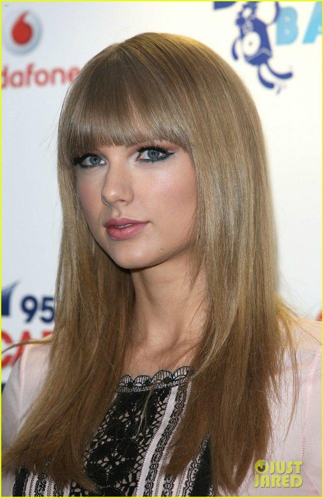 Taylor Swift / Тэйлор Свифт - Страница 6 Dc92d3b6297f