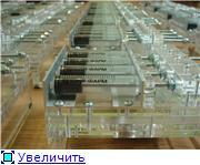 Автоматический Дозатор Жидких Удобрений (жидкости) 3c00efaac2d9t