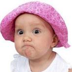 Аватары с детьми - Страница 3 6d75394b0d72
