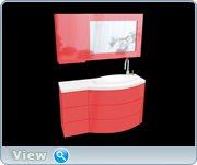 Моделирование в Cinema4D - Страница 8 F6603581743a