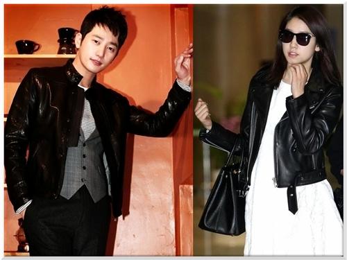"""Фанфик """"История любви или Больше чем дружба"""" - Пак Ши Ху (Park Shi Hoo), Пак Шин Хе (Park Shin Hye), группа 2PM и Ivy 66857f294540"""