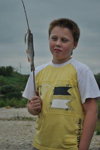 Рыбалка - Страница 2 505ff9f9097e