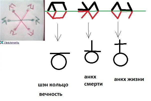 Эту загадку решал Шива - Страница 9 534785bb60ab