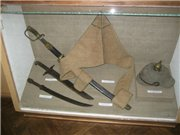 Military museums that I have been visited... - Page 2 7f2edae89cf8t