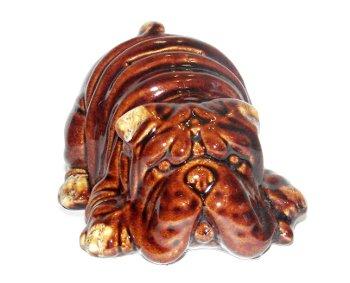 Интернет-зоомагазин Red Dog: только качественные товары для  - Страница 5 7951b53e7dc9