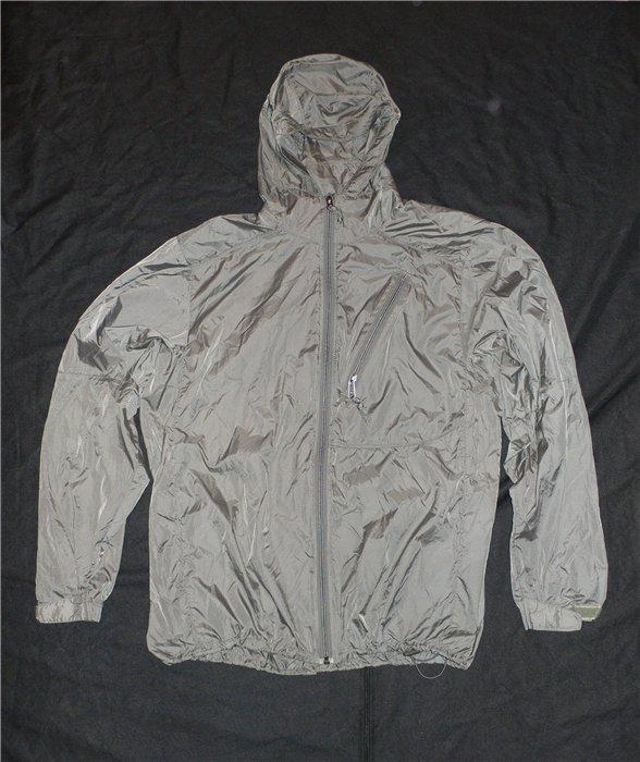 Índice de ropa técnica militar D486872c968et