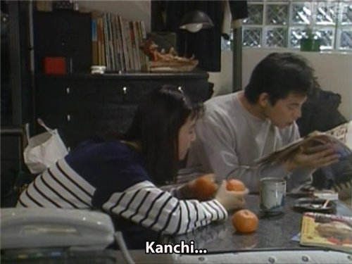Сериалы японские - 4 - Страница 4 036e2d081781