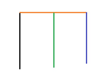 Назови цвет C8d1dfa027fd
