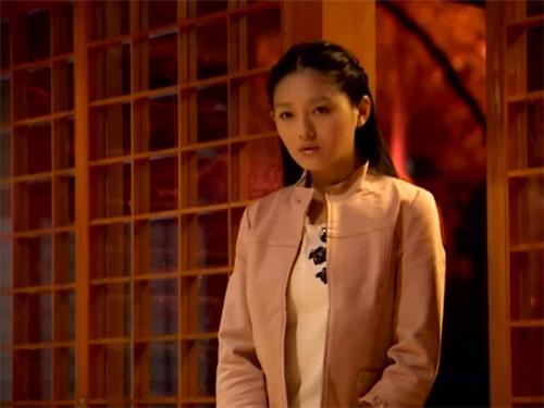 Марс / Mars / Zhan Shen (Тайвань, 2004) - Страница 6 9f2ee2fe9274
