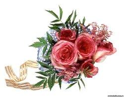 Поздравляем с Днем Рождения Светлану (Zorzy) E6583a038b4bt