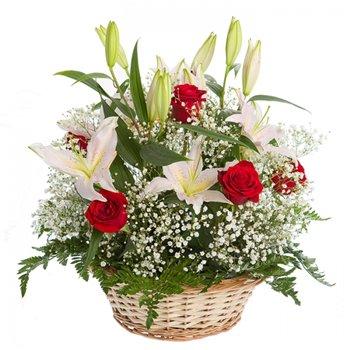 Поздравляем с Днем Рождения Елену (XotElena) 4d5b0981a93at