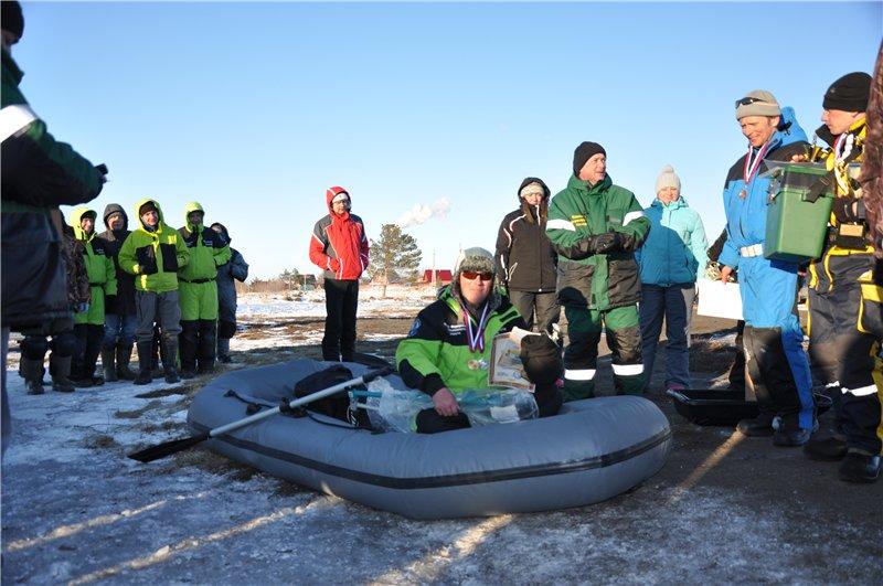 Чемпионат Курганской области по ловле на мормышку со льда. 28 марта 2015 года. 4e94e611c228