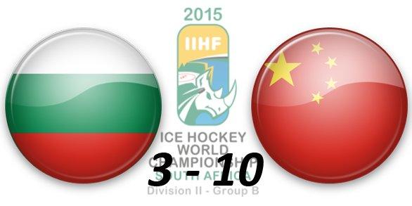 Чемпионат мира по хоккею 2015 C81c84fc244a