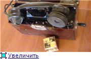 Телефонные коммутаторы и телефоны. F3829de80a5at