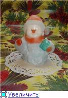 Новогоднее мыло  - Страница 6 628ea17bc5e7t