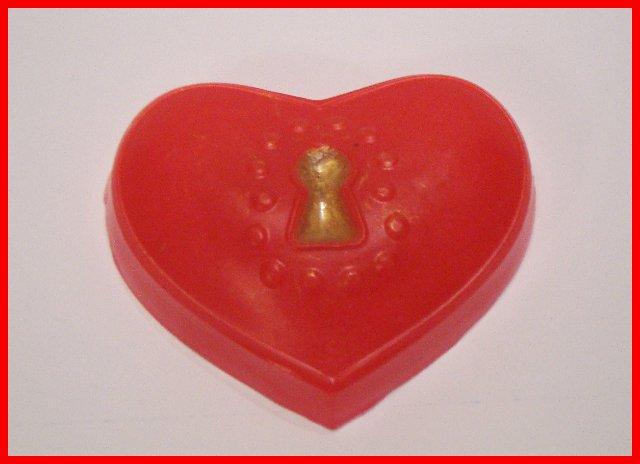 Мыло для влюблённых - Страница 6 A3e93b682e66