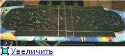 """МК по созданию сумки """"Мостовая Колизея"""" 4d6ffa69420at"""