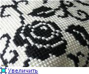 Фоксины Хендмейдики Bee7ef79fad9t
