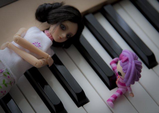 Enifer: Little Jane (J-doll) A794521535f7