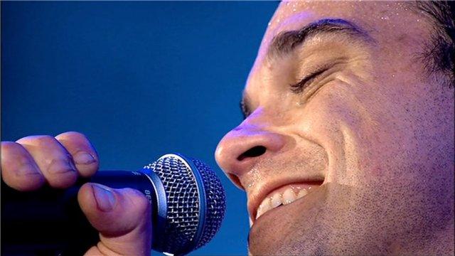 Robbie Williams Af115331c321