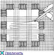 ВИДЫ ЭЛЕМЕНТОВ ТЕХНИКИ ХАРДАНГЕР (Hardanger) F0aa6ace4157t