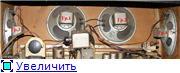 Динамики ламповых приемников и радиол из СССР. 0256aa598abft