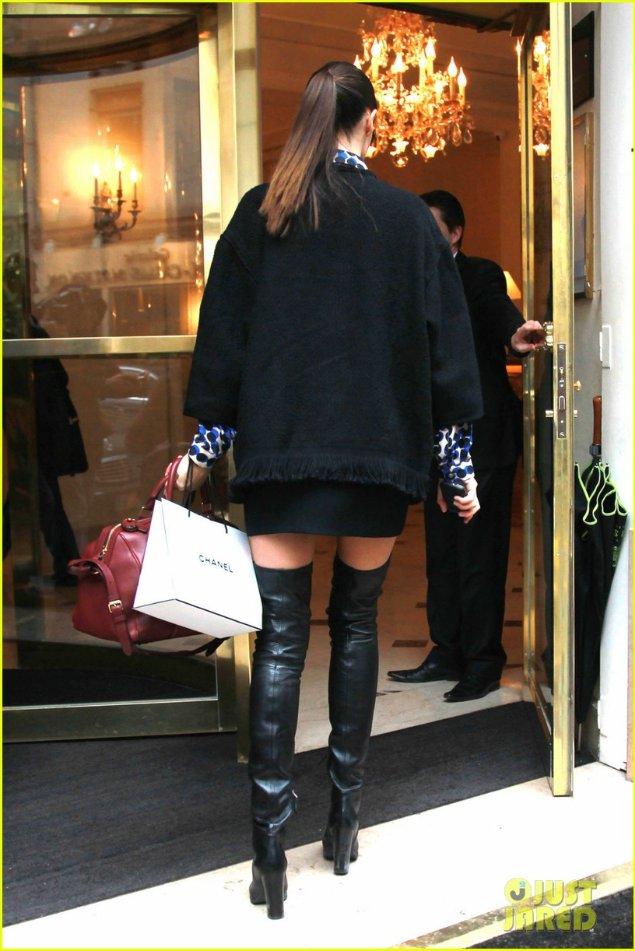 Miranda Kerr - Страница 2 7aaf3523cf04