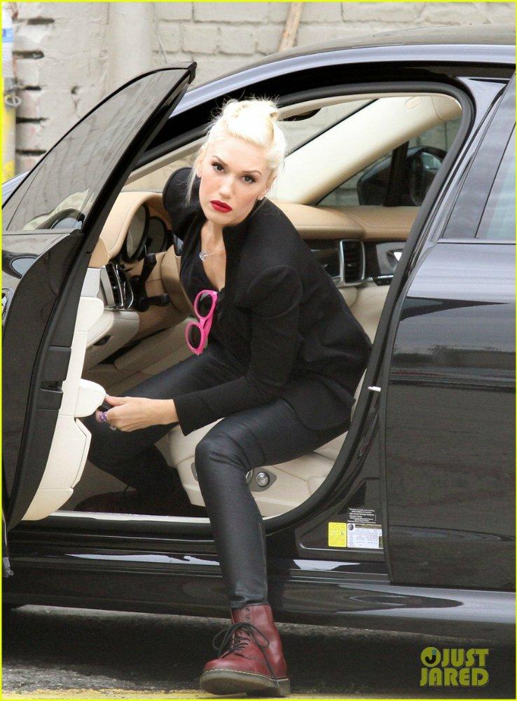 Gwen Stefanie - Страница 4 84e92892416f