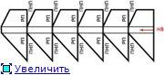 Взрослые модели с описанием - Страница 2 A1e360461601t