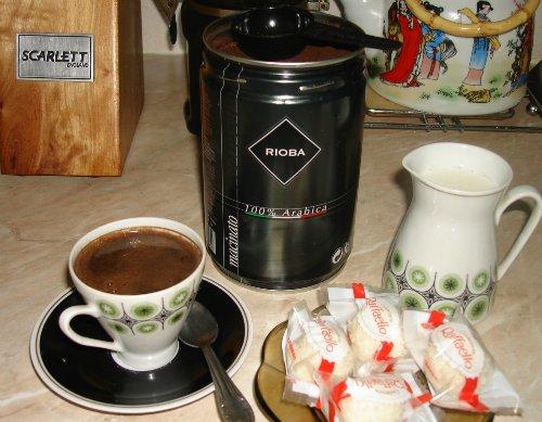 Кофейная кантата 5fd25fcf656d