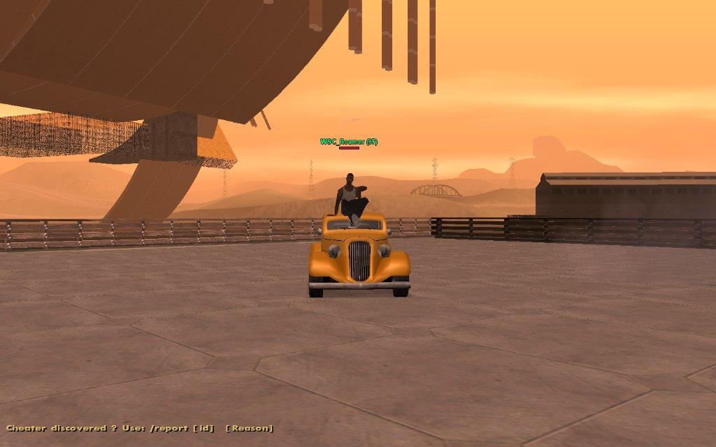 New screenshots A6bf27f81b7b