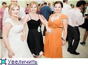 БОЛТУШКА - Страница 23 2c763ce21aa7t