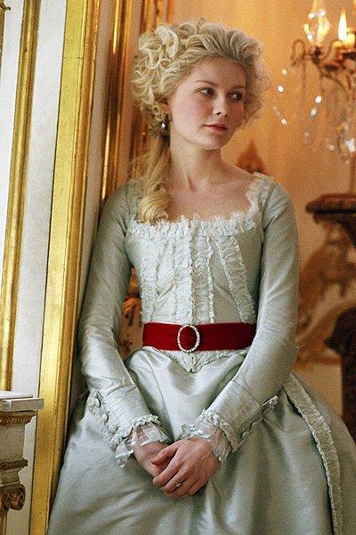 Мария-Антуанетта / Marie-Antoinette / все фильмы 7bdca5ac1e9a