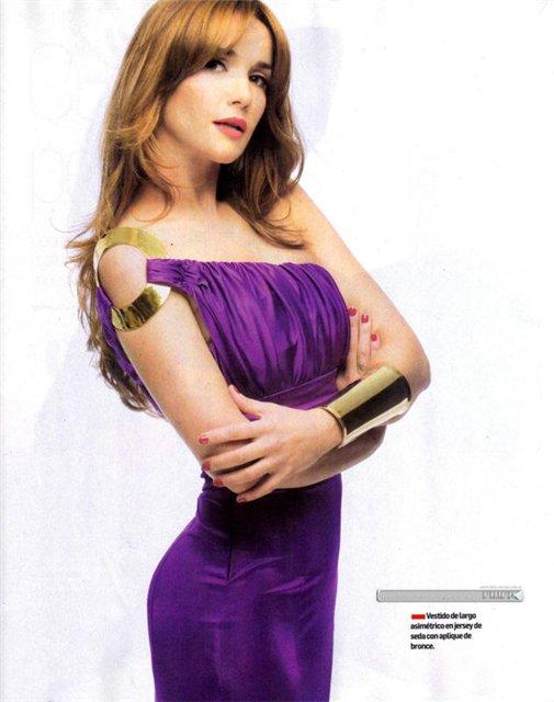 Наталия Орейро/Natalia Oreiro - Страница 2 9e332728889e