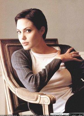 Анжелина Джоли / Angelina Jolie - Страница 2 8ea759a5468d
