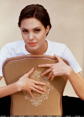 Анжелина Джоли / Angelina Jolie - Страница 2 89244619793b
