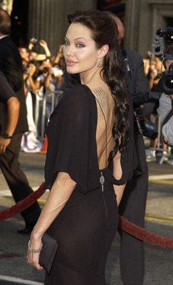 Анжелина Джоли / Angelina Jolie - Страница 2 9323dc2743af