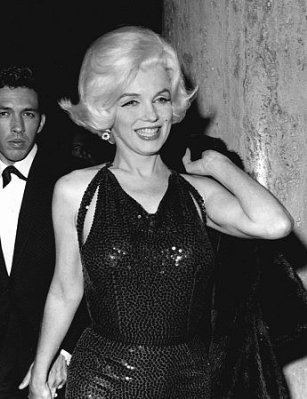 Мерилин Монро/Marilyn Monroe B15c52b5dcab