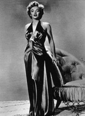 Мерилин Монро/Marilyn Monroe Ff291720c14d